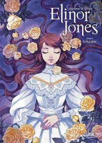 Elinor Jones - Algésiras
