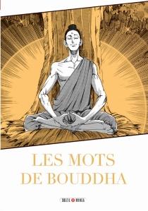 Les mots de Bouddha - Variety artworks