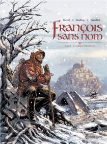 François sans nom - MarcoBianchini