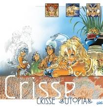 Utopia - Crisse