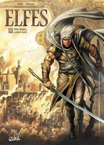 Elfes - Bileau