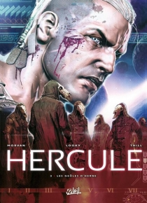 Hercule - Looky