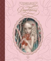 Artbook - NicolettaCeccoli