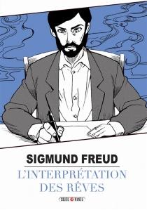 L'interprétation des rêves - SigmundFreud