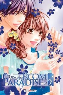 Room paradise - AyaOda