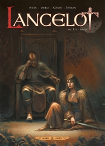 Lancelot - Alexe