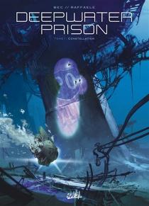 Deepwater prison - ChristopheBec