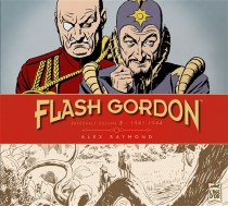 Flash Gordon : intégrale - DonMoore