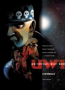Universal war one : l'intégrale - DenisBajram