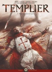 Templier - Jean-LucIstin