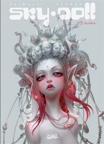Sky Doll - AlessandroBarbucci