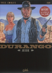 Durango - Iko