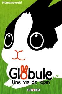 Globule, une vie de lapin - Mamemoyashi