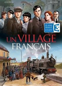 Un village français - VladimirAleksic