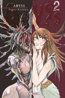 Abyss - RyuhakuNagata
