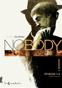 No body : saison 1 - Christian de Metter