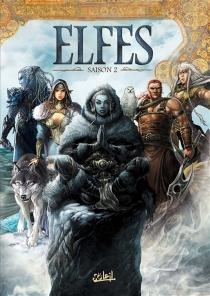 Elfes : saison 2 -