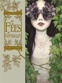 Les fées de Cottingley - Sophie deLa Villefromoit