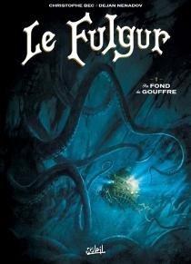 Le Fulgur - ChristopheBec