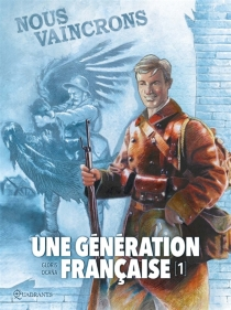 Une génération française - ThierryGloris