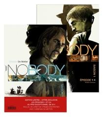 No body saison 1 : tomes 1 et 2 -