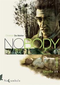 No body : saison 1 - Christian deMetter