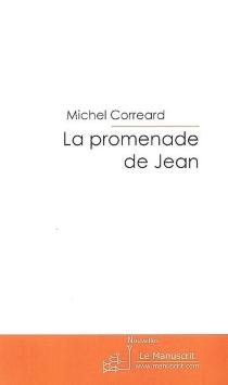 La promenade de Jean - MichelCorréard