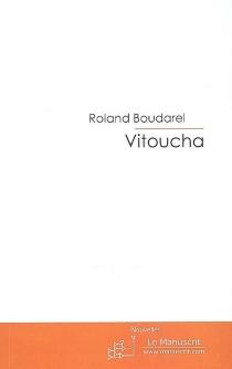 Vitoucha - RolandBoudarel