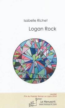 Logan Rock - IsabelleRichet