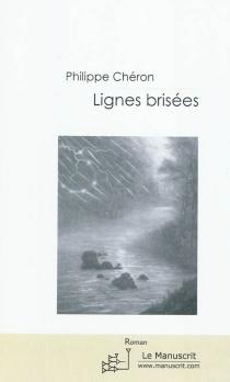 Lignes brisées : trente tableaux sur certains parallélismes et autres bifurcations - PhilippeChéron