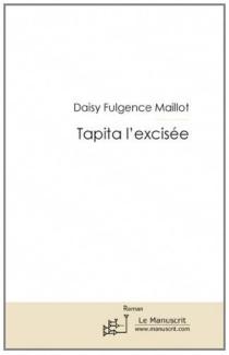 Tapita l'excisée - DaisyFulgence