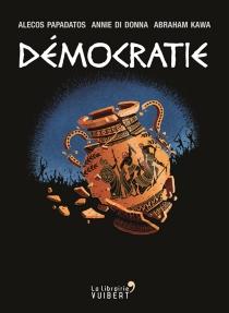 Démocratie - AbrahamKawa