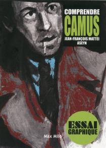 Comprendre Camus - Aseyn