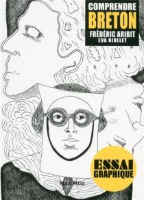 Comprendre Breton - FrédéricAribit