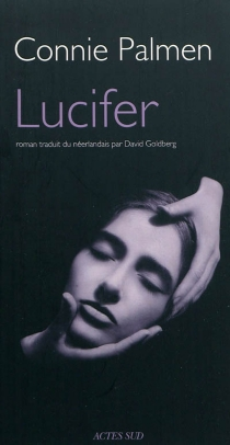 Lucifer - Connie Palmen