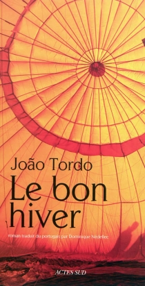 Le bon hiver - JoãoTordo