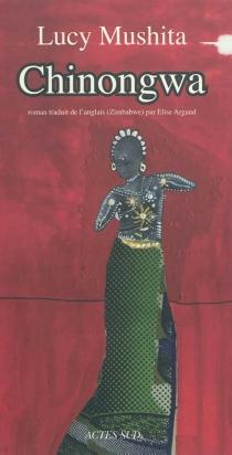 Chinongwa - LucyMushita