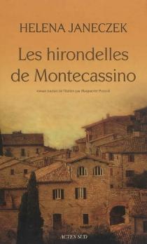 Les hirondelles de Montecassino - HelenaJaneczek