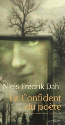 Le confident du poète - Niels FredrikDahl