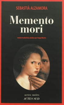 Memento mori - SebastiàAlzamora
