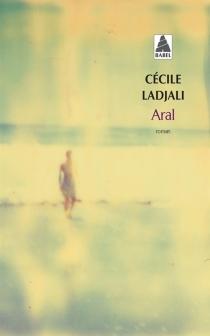 Aral - CécileLadjali