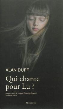 Qui chante pour Lu ? - AlanDuff