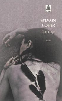 Carénage - SylvainCoher