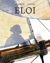 Eloi - Florent Grouazel