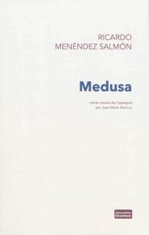 Medusa - RicardoMenéndez Salmón
