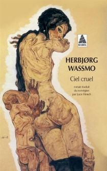 Ciel cruel - HerbjorgWassmo