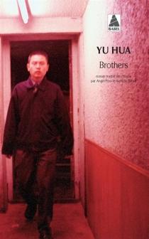 Brothers - HuaYu