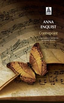 Contrepoint - AnnaEnquist