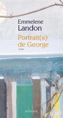 Portrait(s) de George - EmmeleneLandon