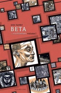 Beta... civilisations - JensHarder